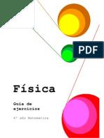 FÍSICA. TP 2014.pdf