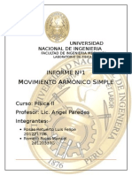 Informe Nº1 Lab. Física II (1)
