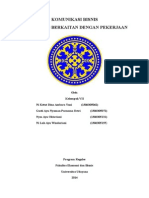 Cover Komunikasi Bisnis.docx