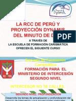 2 Min Intercesión 2 Rcc Peru