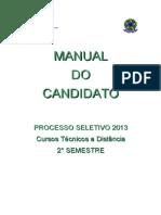 Manual Ead 2013 2