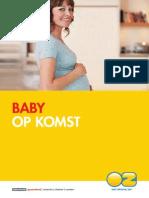 OZ501_BabyOpKomst