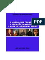 o Liberalismo Frances Trad Doutrinaria