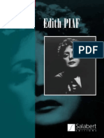 PIAF1993.pdf