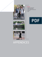 Caracteristicas_de_diferentes_tipos_de_peaton.pdf