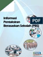 06.05.14-Buku_Informasi_PBSpsv.pdf