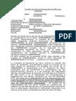 Recepcion de Obra Por Contrata (1)