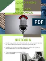 publicidad radial.pdf