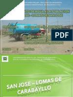 Exposicion San Jose EXPOSICION_SAN_JOSE_DE_CARABAYLLO_2012_-PRIMER_PUESTOde Carabayllo 2012 -Primer Puesto