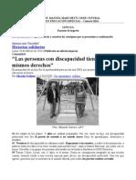 PEE 2014-Examen de Ingreso