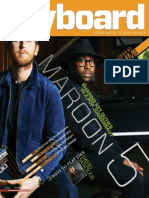 Keyboard Magazine 2015 04