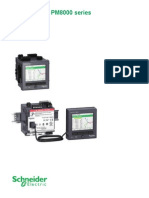 Powermeter 7800