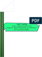 Ingeniería_Bioelectrónica