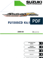 PC-FU150SCDK6-K9.pdf