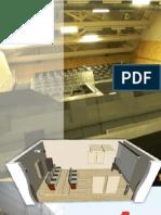 Polyester wadding PDF
