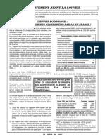 L'avortement avant la loi Veil - INEDCP.PDF