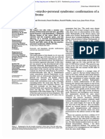 J Med Genet-1998-Devriendt-508-9.pdf