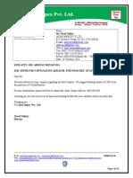 1410080-5 Hp Floating Aerator (1)