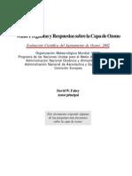 20 preguntas y respuestas de O3.pdf