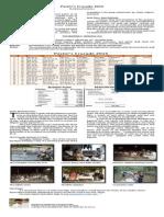 article for pastor crusade 2015.pdf