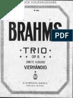 IMSLP168616-PMLP52223-Brahms Op08 Klaviertrio 1 Pi4h New