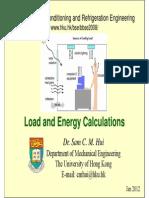 load_energy