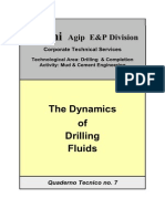 AGIP Fluid Dynamics