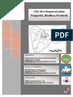 CDP Naigarhi English