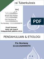 TBC KELOMPOK 5 A-C.pptx