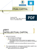 3. Intellectual Capital