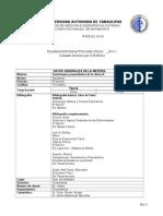 R-RS-62-14-01-Planeacion-didactica-Semiologia-y-propedeutica-de-la-clinica-II.doc