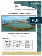 Complete Cofferdam (1)