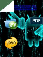 Las mejores aplicaciones para smartphones que están en los primeros lugres en descargas.docx