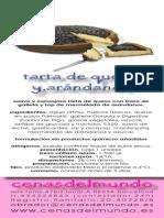 KJI.pdf