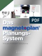 Magnetoplan_2012 (1)