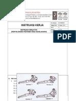 IK7 KIK - P3K