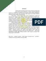uii-skripsi-redesain dinding pen-06511029-SONYA PROBO ARUM-7965623680-abstract.pdf
