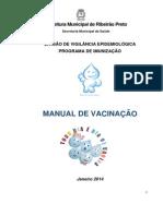 6. manual_vacinal_2014_CONCEITOS BÁSICOS EM IMUNIZAÇÕES_2014