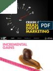 Digital Marketing Measurement