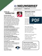 Nieuwsbrief 2015-03 ANBO Bernisse