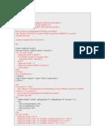 ASP Code.doc
