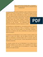 Producto15 Sesion 8 Anécdota Historica o Noticias de Interés Para La Sociedad Actual