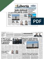 Libertà Sicilia del 01-04-15.pdf