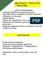 Teorico_10_-_Inmunidad (1)