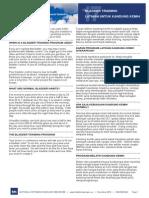 17BladderTrainingIndonesian.pdf