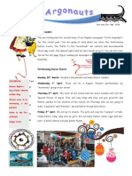 issue 2nd 2014-2015
