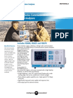 Motorola R-2600D Communications System Analyzer.pdf