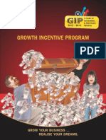 Amway_GIP2014-15booklet.pdf