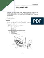 08_BodyElectrical.pdf