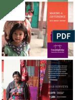 Fb Impact Report 2013 Final